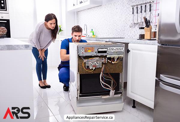 appliance-repairs-in-vaughan