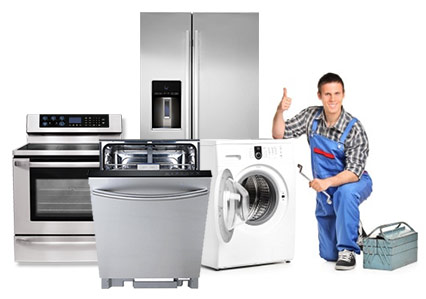 ars-appliance-repair-service-866-415-3937