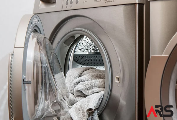 cleaning-dryer