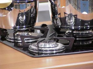 cooktop-which-needs-cooktop-repair