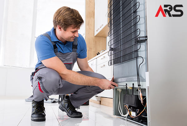 Hire Expert LG Appliance Repair Technicians for Your LG Appliance