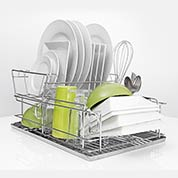fault-drying-dishes