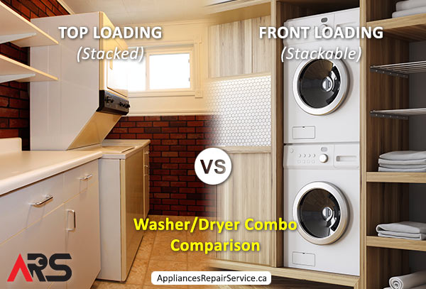 front-load-vs-top-load-washer