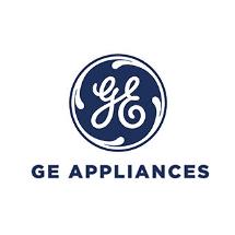logo-ge-appliance-repair