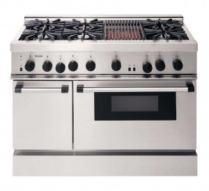 quality-gas-oven-which-needs-commercial-appliance-repair
