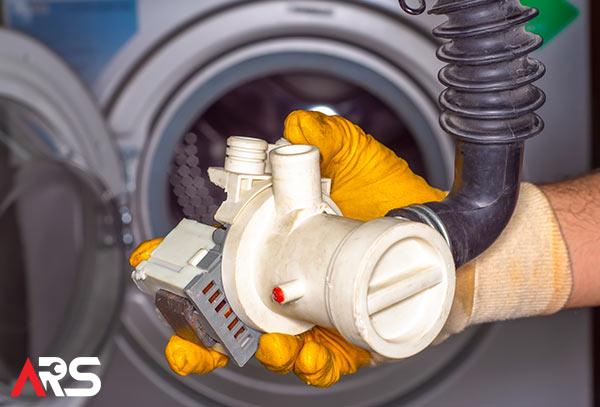 remove-washer-drain-pump