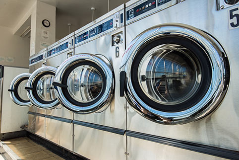 repair-service-commercial-washer