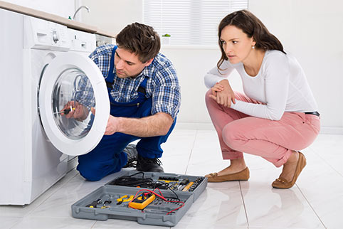 repair-service-dryer