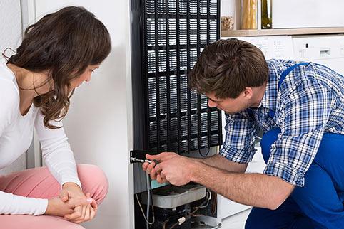 repair-service-freezer