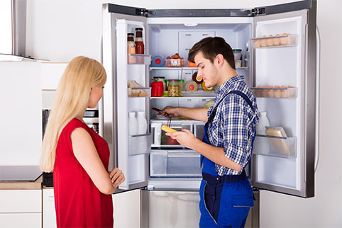 repair-service-fridge