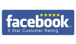 reviews-logo-facebook