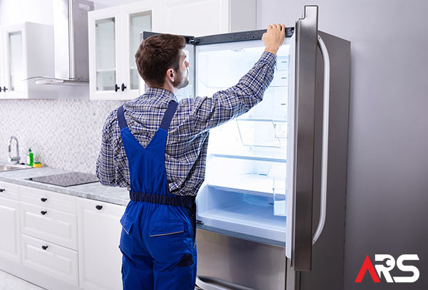 setting-refrigerator-temperature