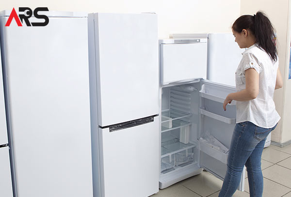 affordable-appliance-repair-service-which-the-person-couldnt-find-because-shes-shopping-for-a-new-fridge