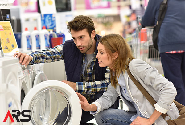 repair-vs-buy-washer-shopping-for-washer