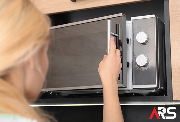 Tips to Enhance Longevity of Your Microwave Oven