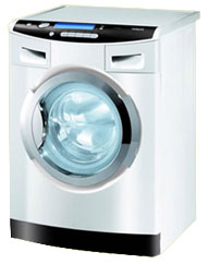 washer-which-needs-washer-repair