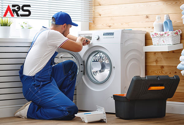 Washing Machine Repair, Problems, and Their Causes