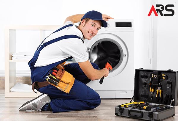 wobbling-washing-machine-repair